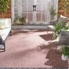 "CY8022-36521 - Courtyard 8' 0"" x 11' 0"""