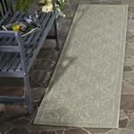 CY8470-36921 - Courtyard 2ft-3in X 8ft