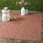 CY8520-36522 - Courtyard 5ft-3in X 7ft-7in