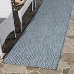 CY8521-36821 - Courtyard 2ft-3in X 8ft