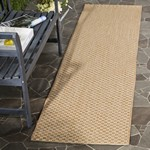 CY8653-03021 - Courtyard 2ft-3in X 8ft