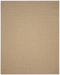 CY8653-03021 - Courtyard 8ft X 11ft