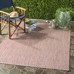 CY8653-36521 - Courtyard 5ft-3in X 7ft-7in