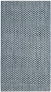 CY8653-36821 - Courtyard 2ft-7in X 5ft