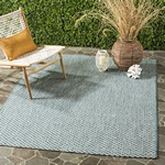 CY8653-37221 - Courtyard 5ft-3in X 7ft-7in