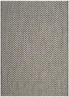 CY8653-37621 - Courtyard 4ft X 5ft-7in