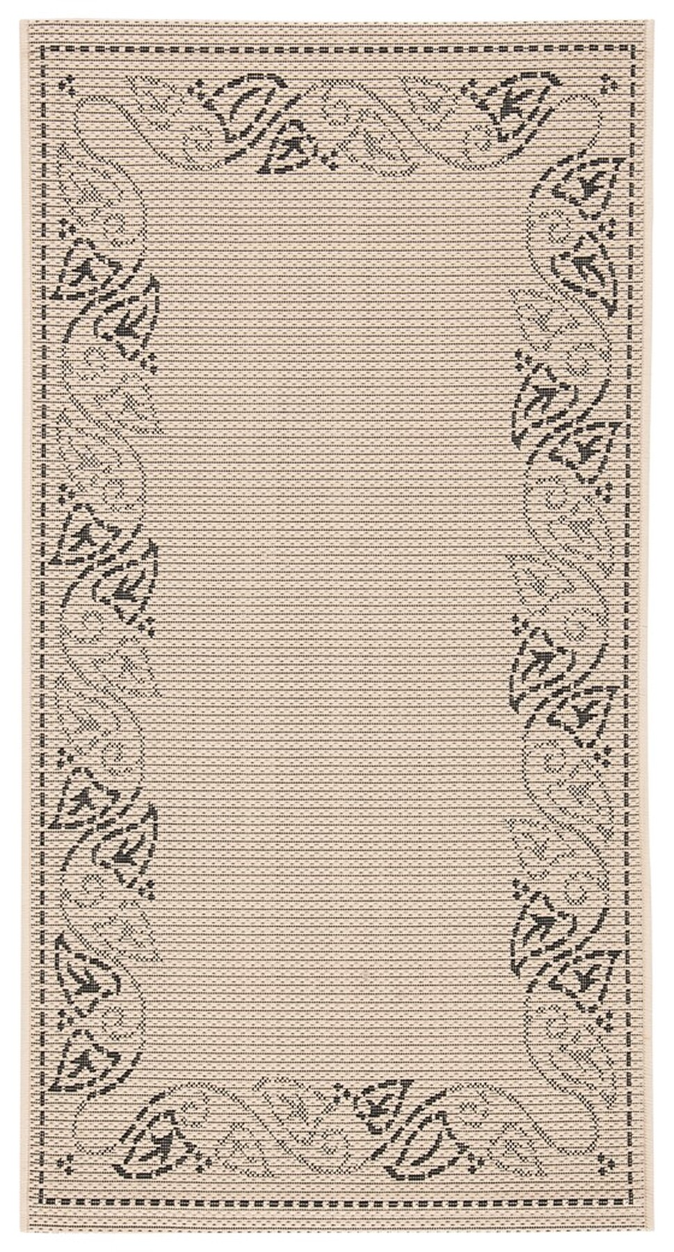 safavieh scroll rug safavieh acanthus scroll rug www. Black Bedroom Furniture Sets. Home Design Ideas