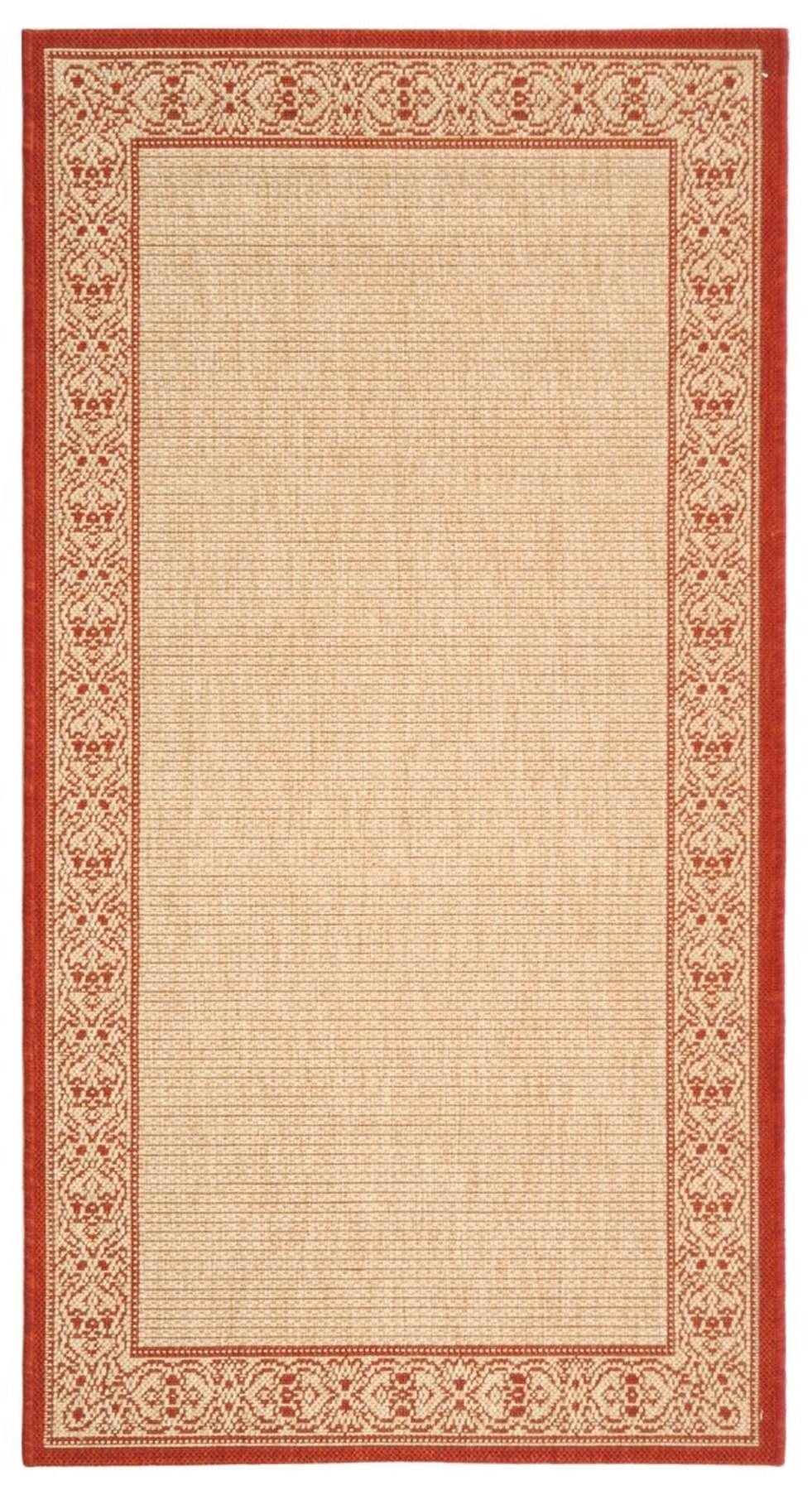 Courtyard Collection Design Cy2099 3701 Persian Border