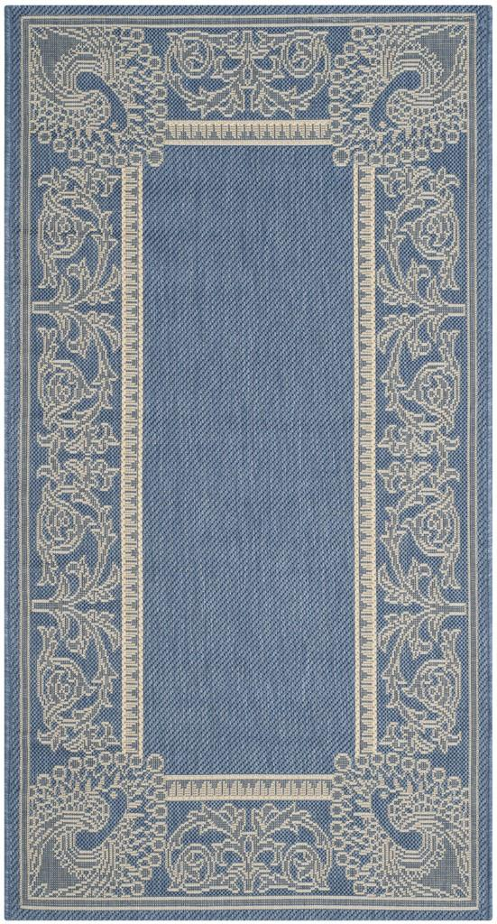 Vine Amp Peacock Outdoor Carpet Safavieh Courtyard Rugs