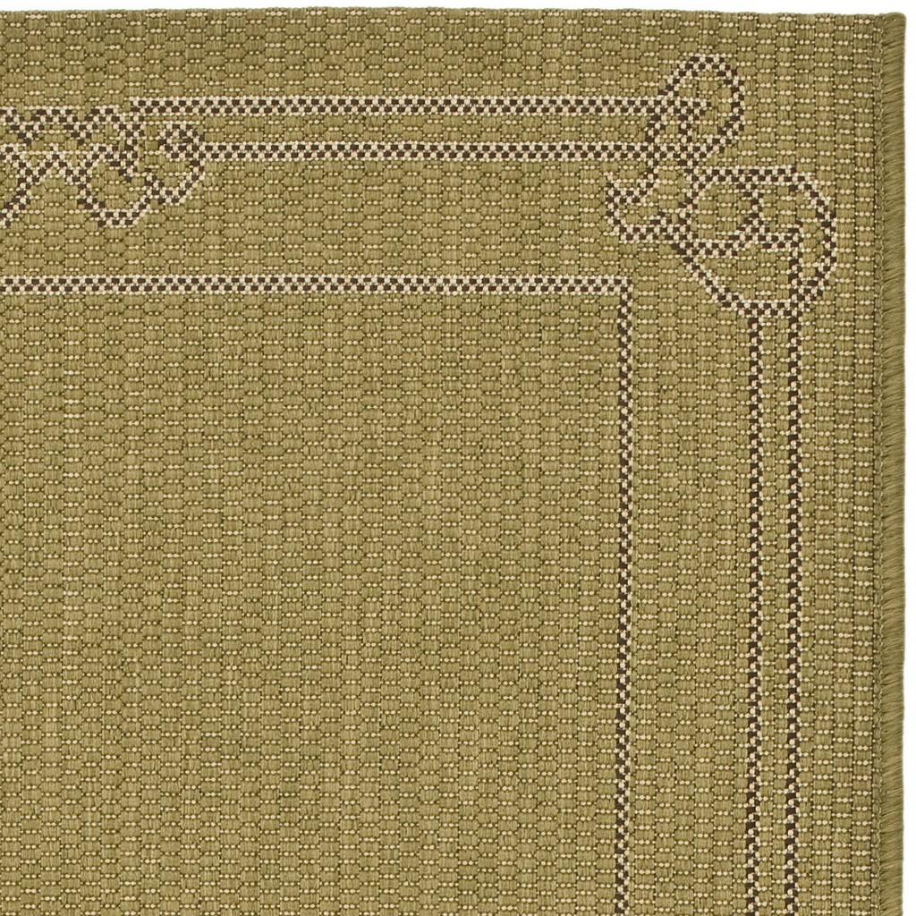 Celtic Knot All Weather Carpet Courtyard Rugs Safavieh Com