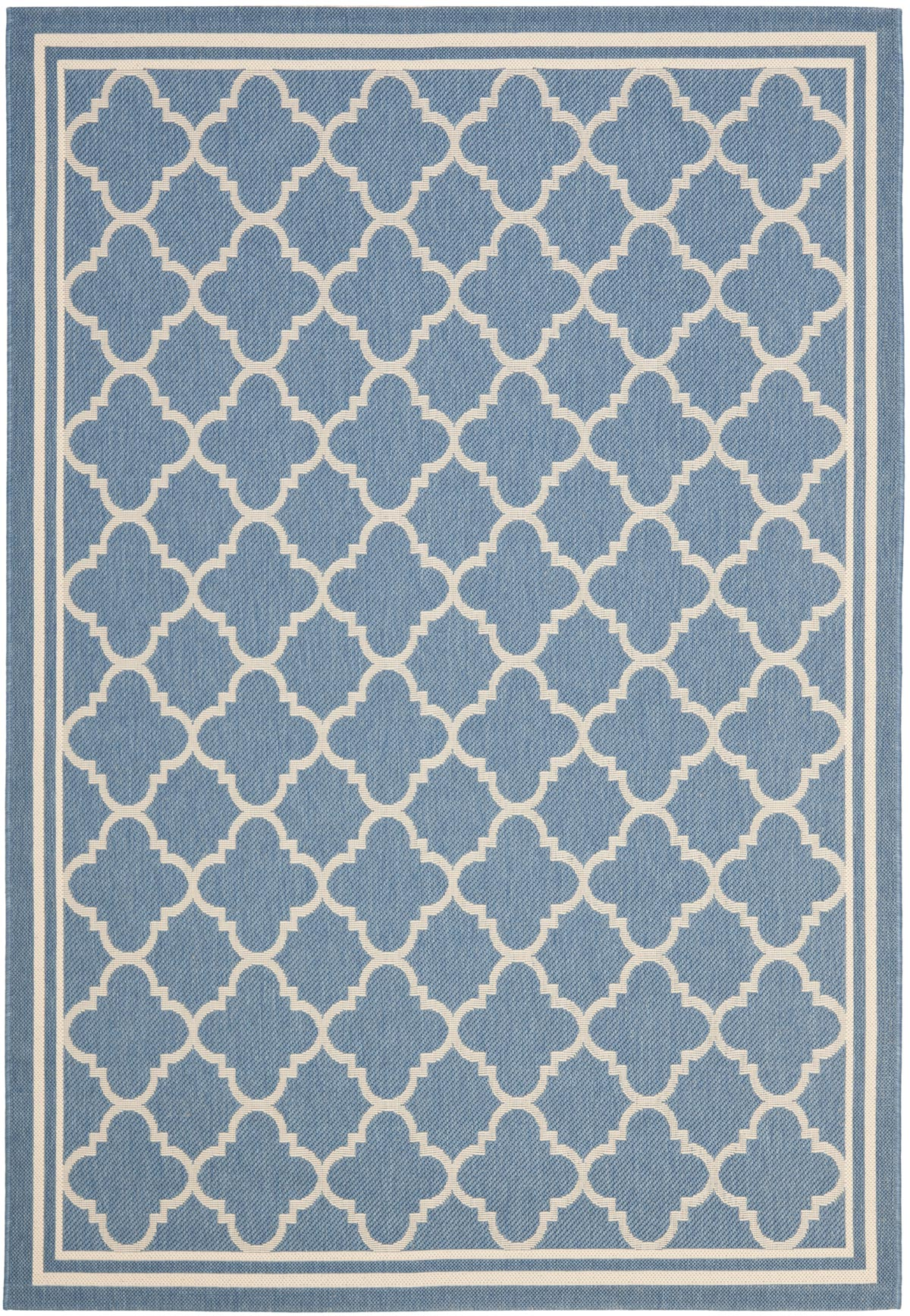 Hampton Style Rugs Area Rug Ideas
