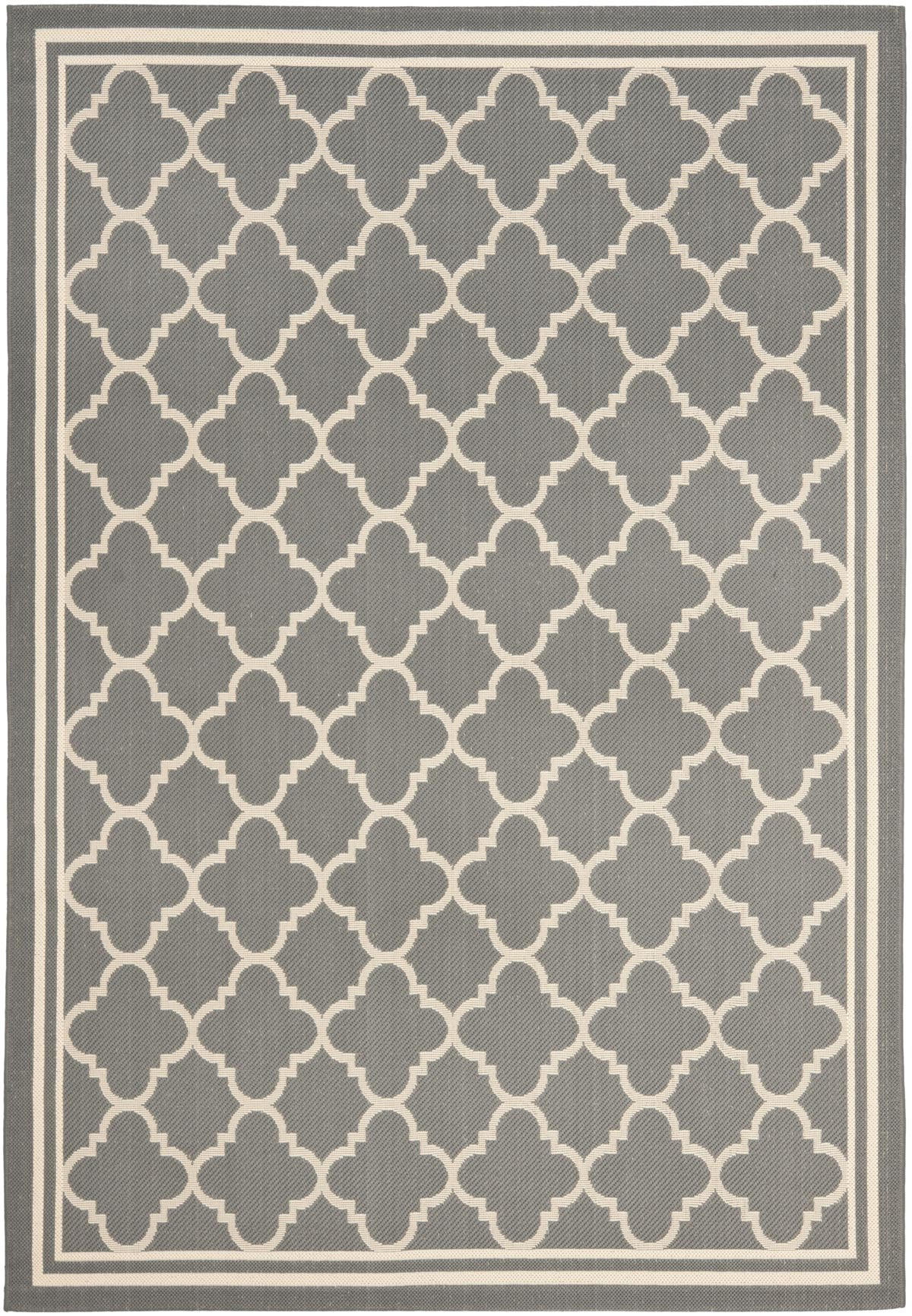 Moroccan Tile Indoor Outdoor Rug Safavieh