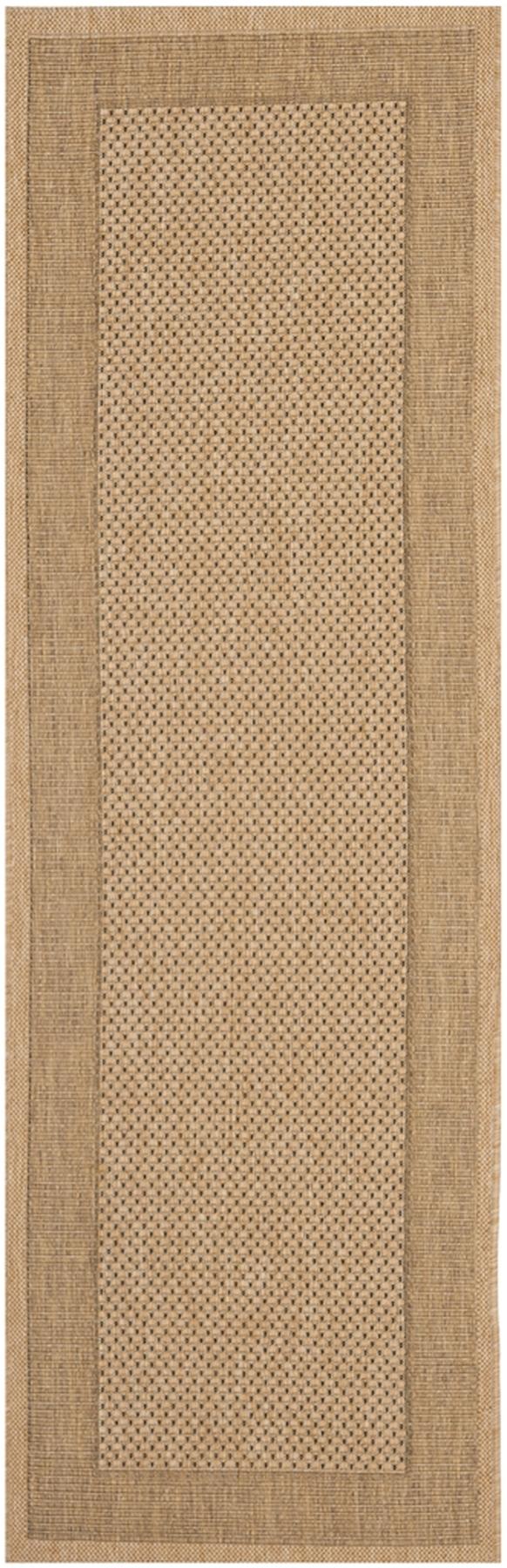 tone on tone gold area rug safavieh indoor outdoor rugs