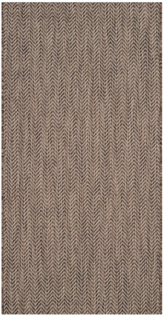 Neutral Colored Indoor Outdoor Rugs Safavieh Com