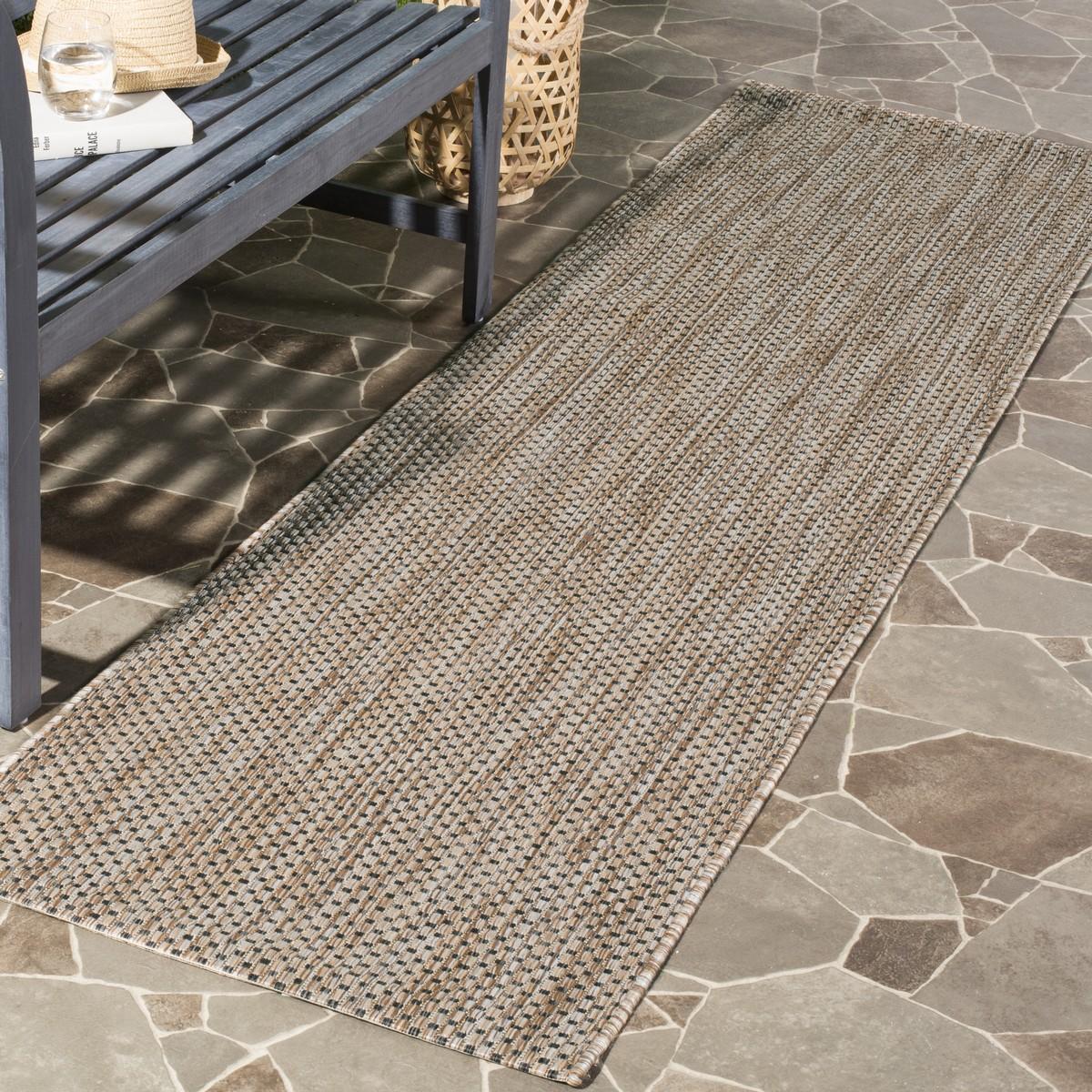 Contemporary Outdoor Area Rugs: Contemporary Indoor Outdoor Area Rugs