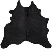 Cowhide Rug Collection