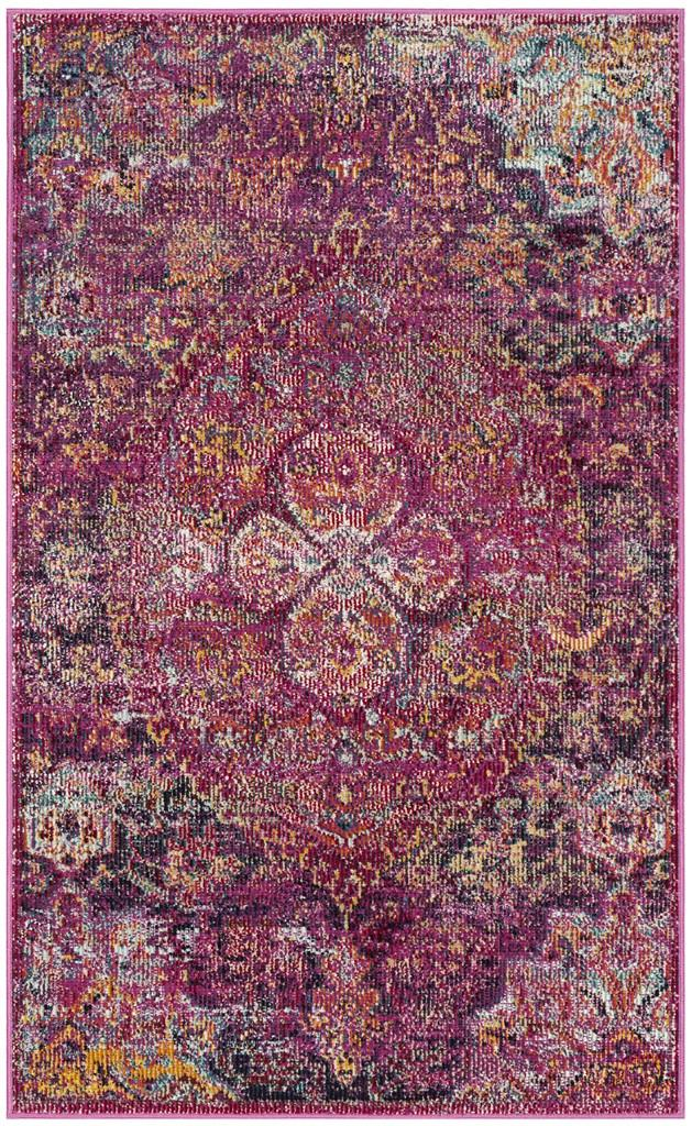Rug Crs512s Crystal Area Rugs By Safavieh