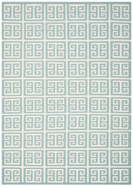 Rug Dhu626a Dhurries Area Rugs By Safavieh