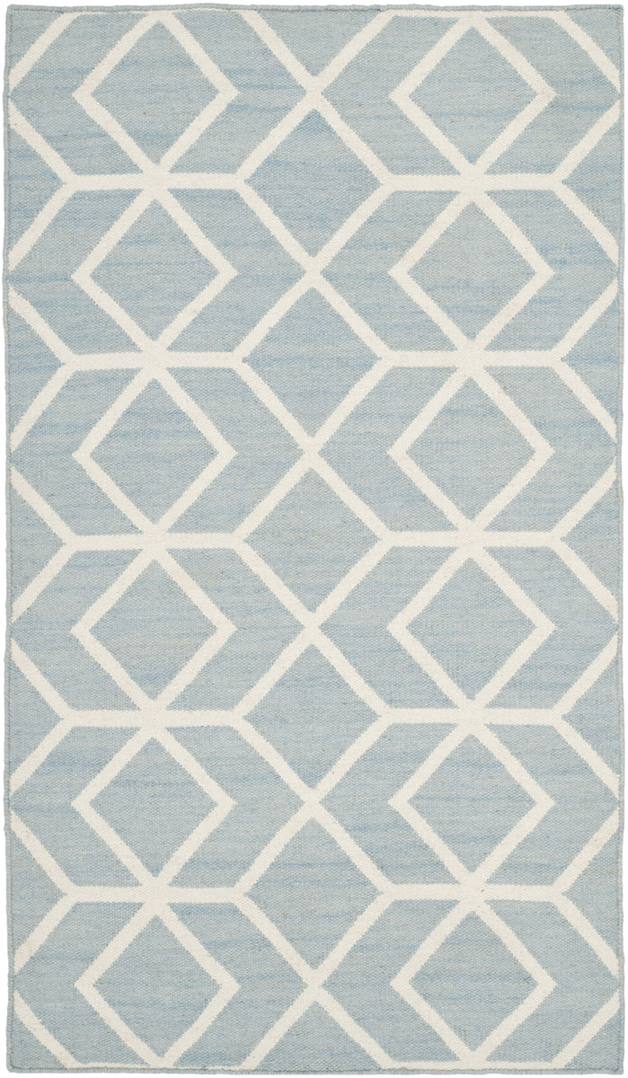 products traditional pale sprout by lattice and norfolk grey lathice indian geometric rug bombay silver dhurrie
