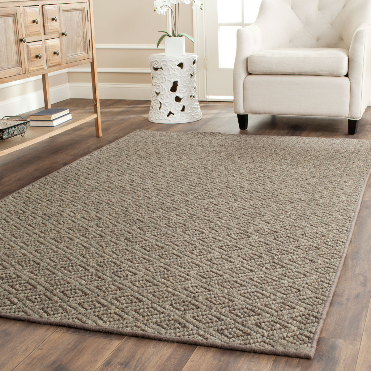 Rug Dmd521b Diamond Area Rugs By Safavieh