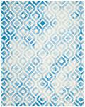 """DDY679A - Dip Dye 8' 0"""" x 10' 0"""""""