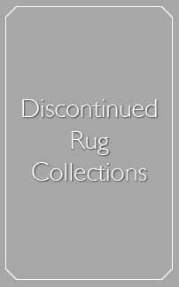 Discounted Rugs
