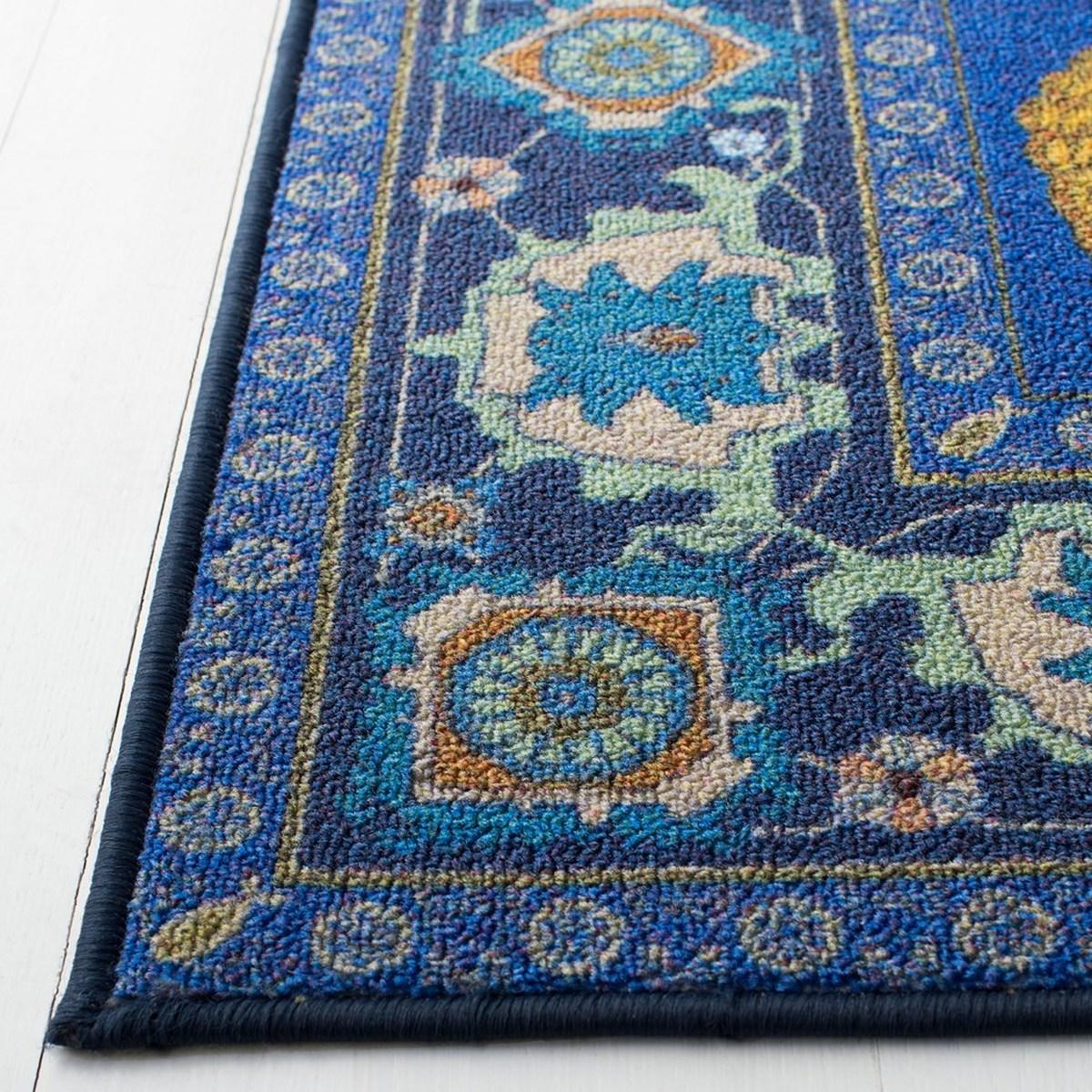 Rug Dsn528n Magic Carpet Disney Aladdin Area Rugs By