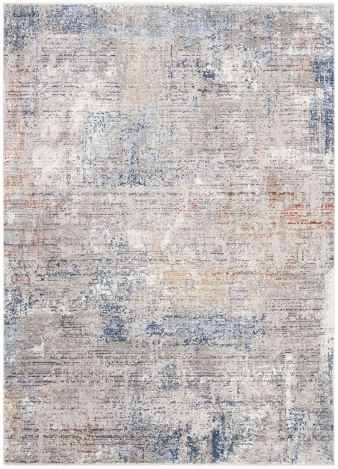 Vintage Pastel Rugs The Dream Collection Safavieh