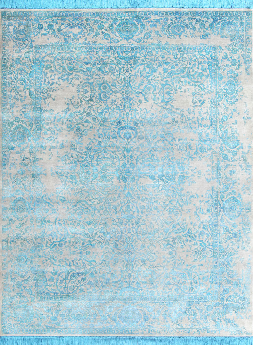 Rug Drm304e Dream Collection Area Rugs By Safavieh