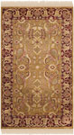 DY301A - Dynasty 3ft X 5ft