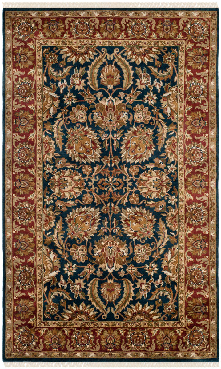 Rug Dy209a Dynasty Area Rugs By Safavieh