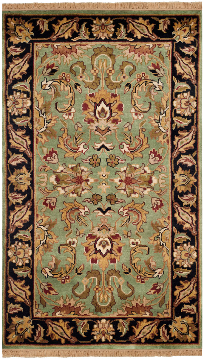Rug Dy253a Dynasty Area Rugs By Safavieh