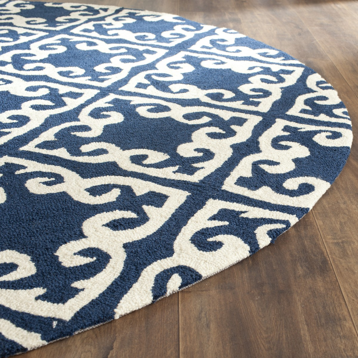 rug ezc416a easy care area rugs by safavieh