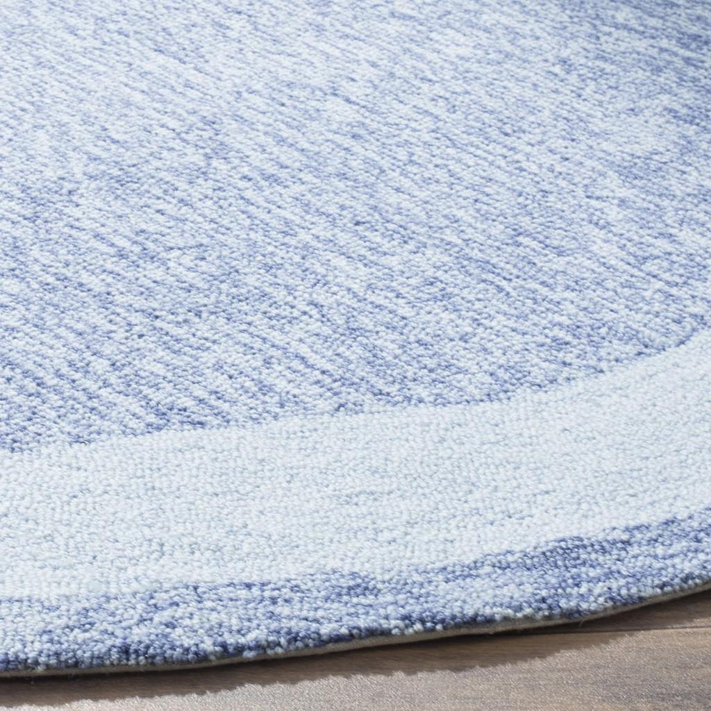 Rug ezc427e easy care area rugs by safavieh for Easy rugs