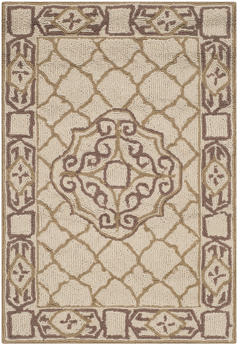Rug ezc729c easy care area rugs by safavieh for Easy rugs