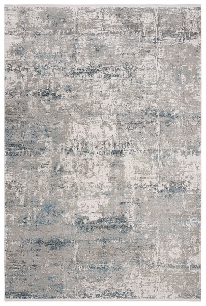 Rug Ecl708g Eclipse Area Rugs By Safavieh