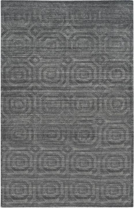 Tone On Tone Rugs The Elements Collection Safavieh Com