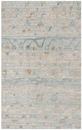 Rugs Area Rug Collections Safavieh Com