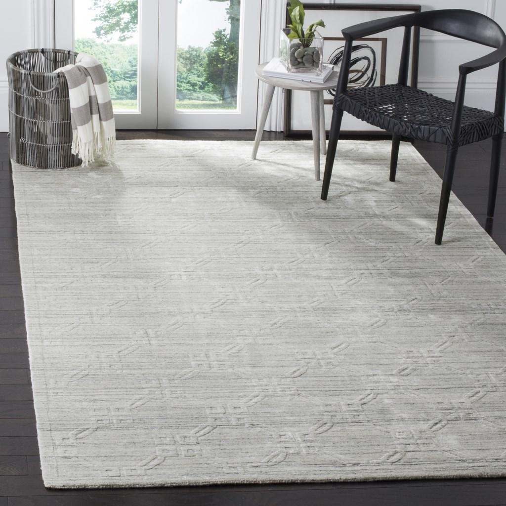 Rug Elm673a Elements Area Rugs By Safavieh