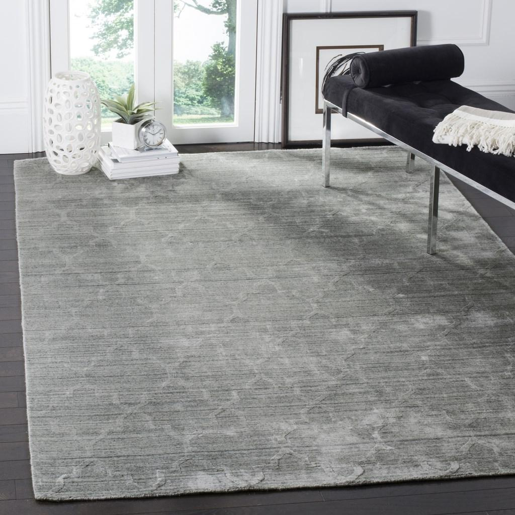 Elements Area Rugs By Safavieh