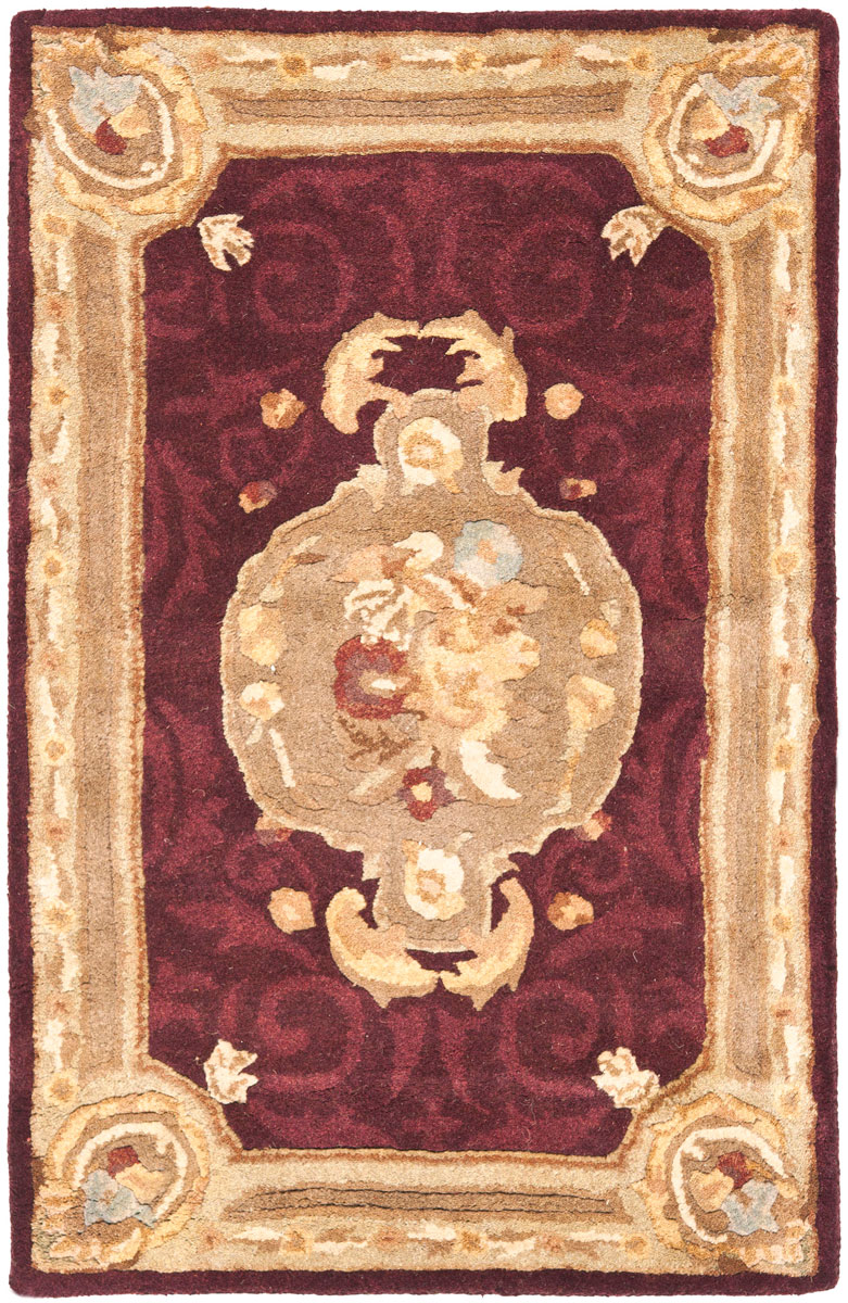 vi as rug rugs colorful a collection of partners westside vinas empire with on line ghislaine