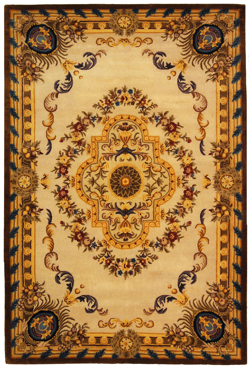 Rug Em821a Empire Area Rugs By Safavieh