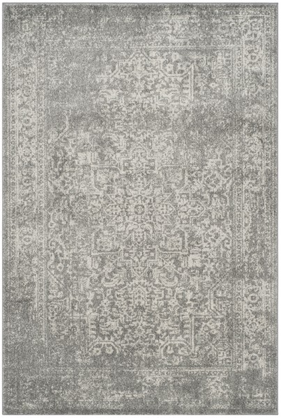 Rug Evk256s Evoke Area Rugs By Safavieh