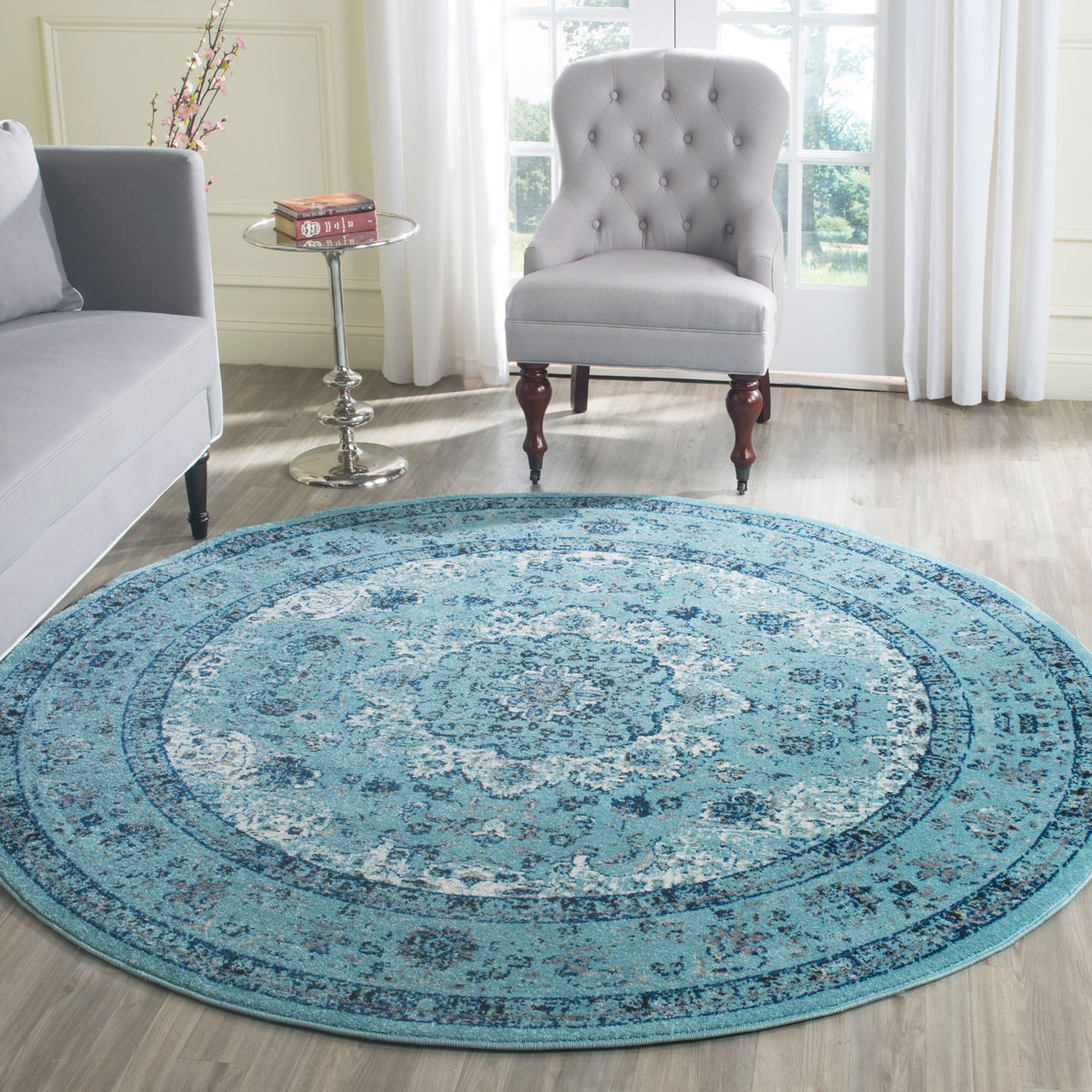 Rug Evk220e Evoke Area Rugs By Safavieh