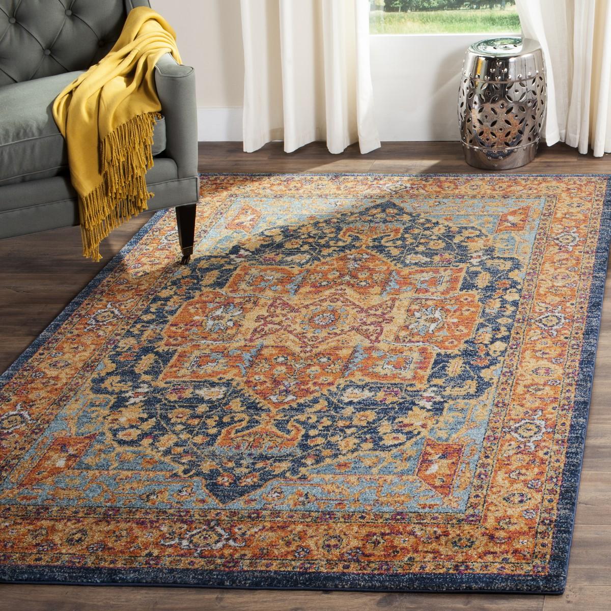 choice area wayfair rugs com rug great