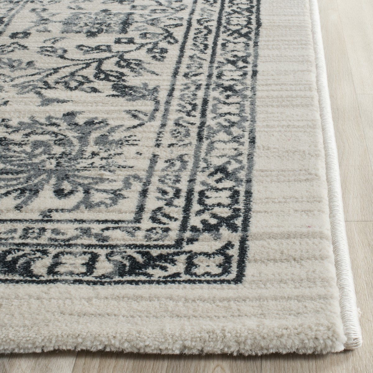 Rug Evk510c Evoke Area Rugs By Safavieh