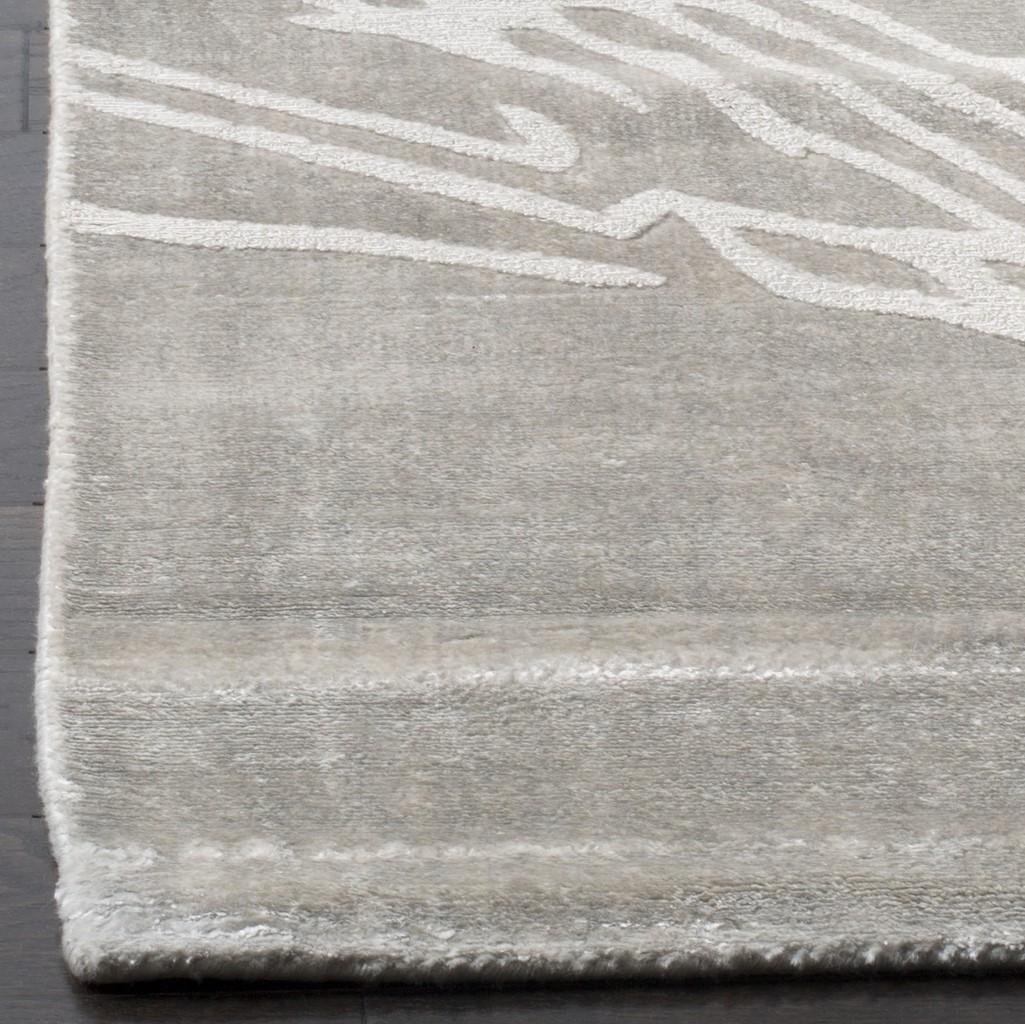 Rug Exp752a Expression Area Rugs By Safavieh