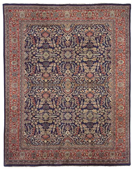 Persian Rugs Farahan Sarouk Collection Safavieh