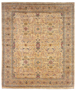 Farahan Sarouk Rug Collection