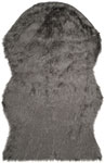 FSS115D - Faux Sheep Skin 2ft X 3ft